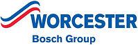 cws-kenilworth-worcester-bosch-logo.jpg