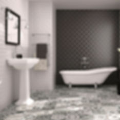 Looking for Bathroom and Wet Room Fitters in Kenilworth?