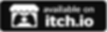 itch_badge_bw.png
