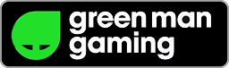 GreenManGaming.png