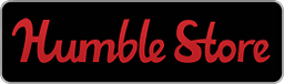 Humble_Store_logo.png