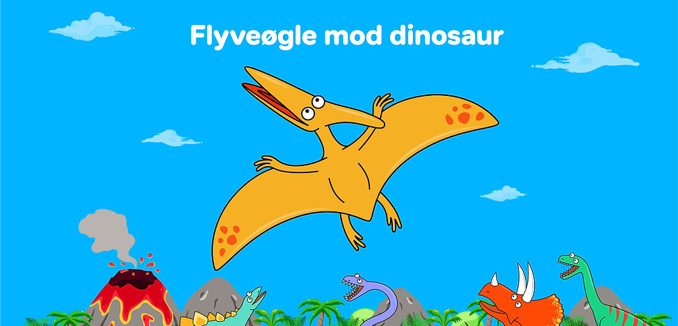 Dino_TitleDK_XtraWide.jpg