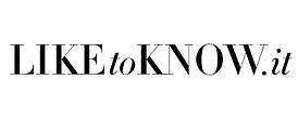 LiketoKnowIt