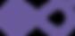 Pfylum_device_color_2018-12-17.png