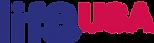 Logo Life USA Alta Black.png