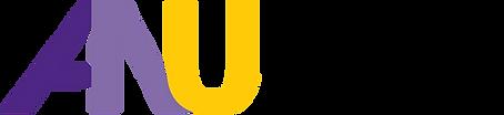 ANU logo_4c_horiz2 (1).png