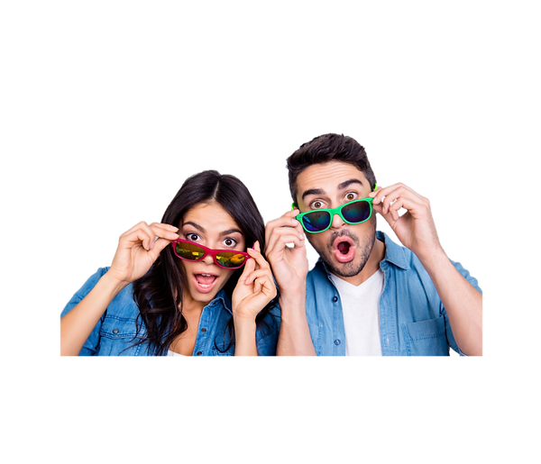 Couple with glasses.png