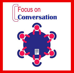 Focus-On-Conversation.jpg