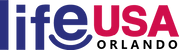 Logo Life USA High Black.png