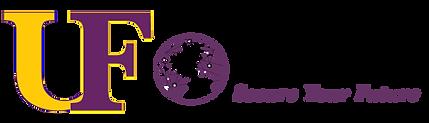 University of Faifax logo.png