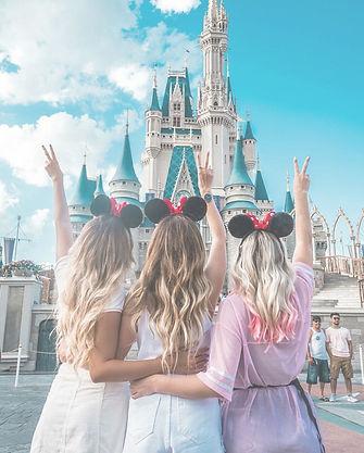 DisneyGirls.jpg