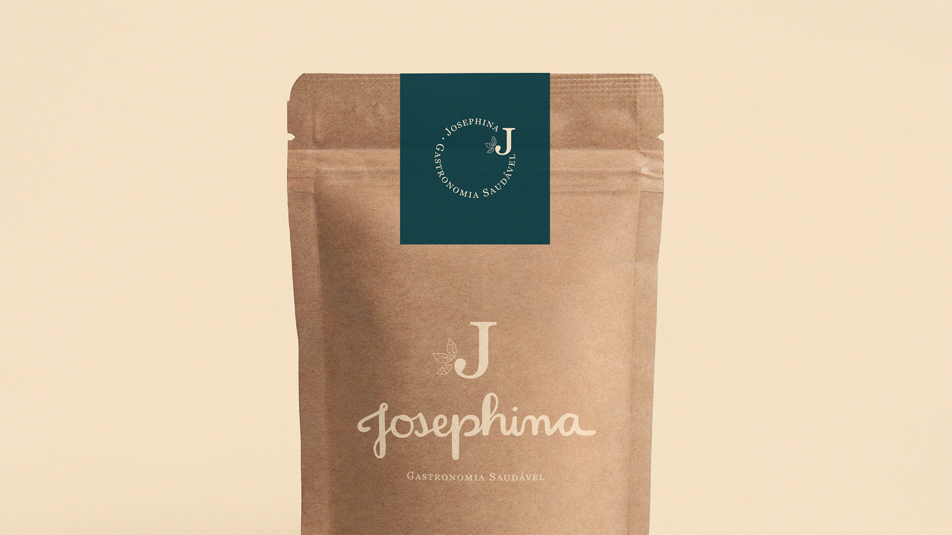 Paper-Pouch-Packaging-MockUp3.jpg