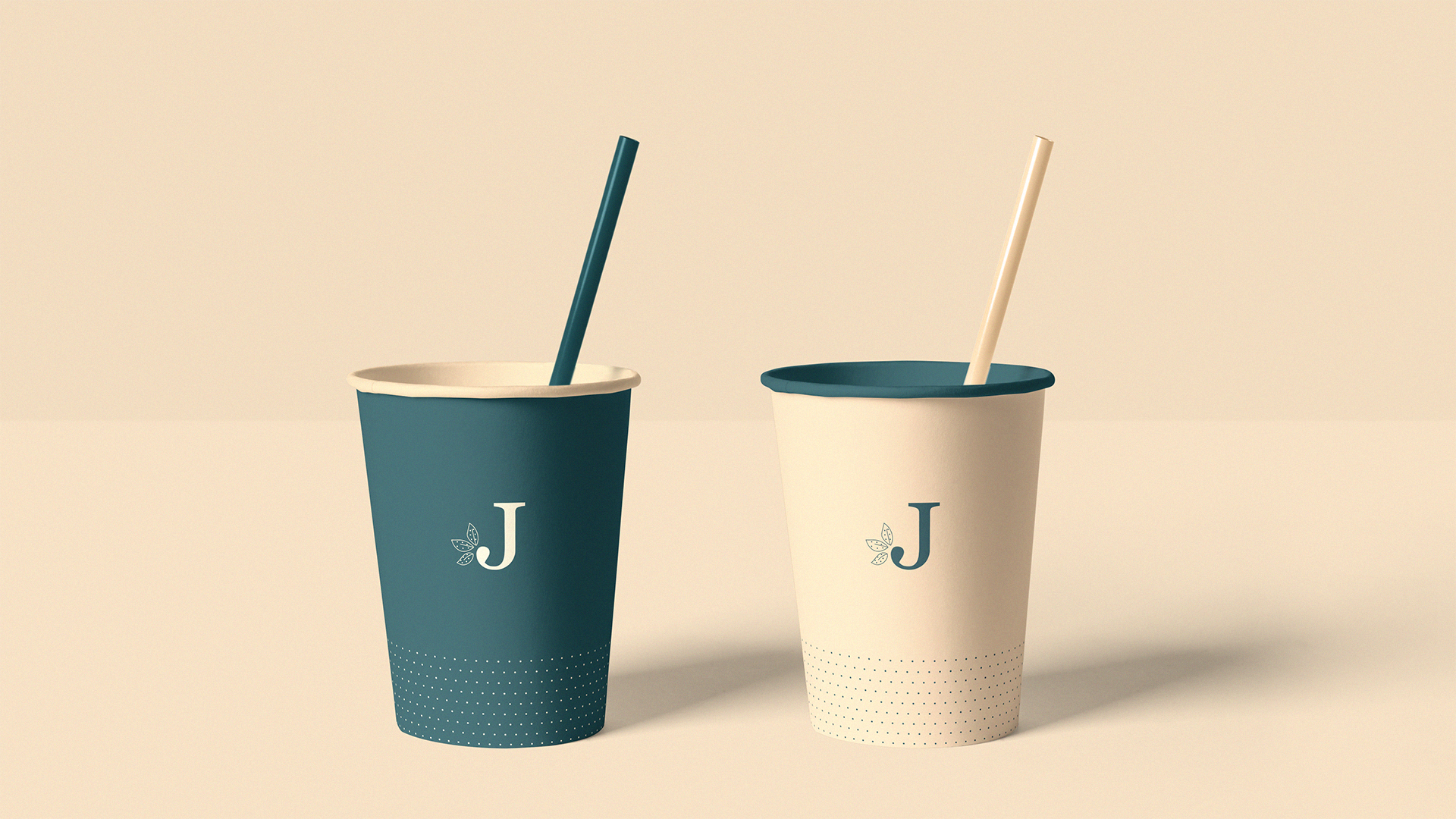 Paper-Cup-Mockups2.png