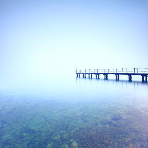 Foggy Pier_edited.jpg