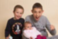 Rhy, Aaron and Mira-12.jpg