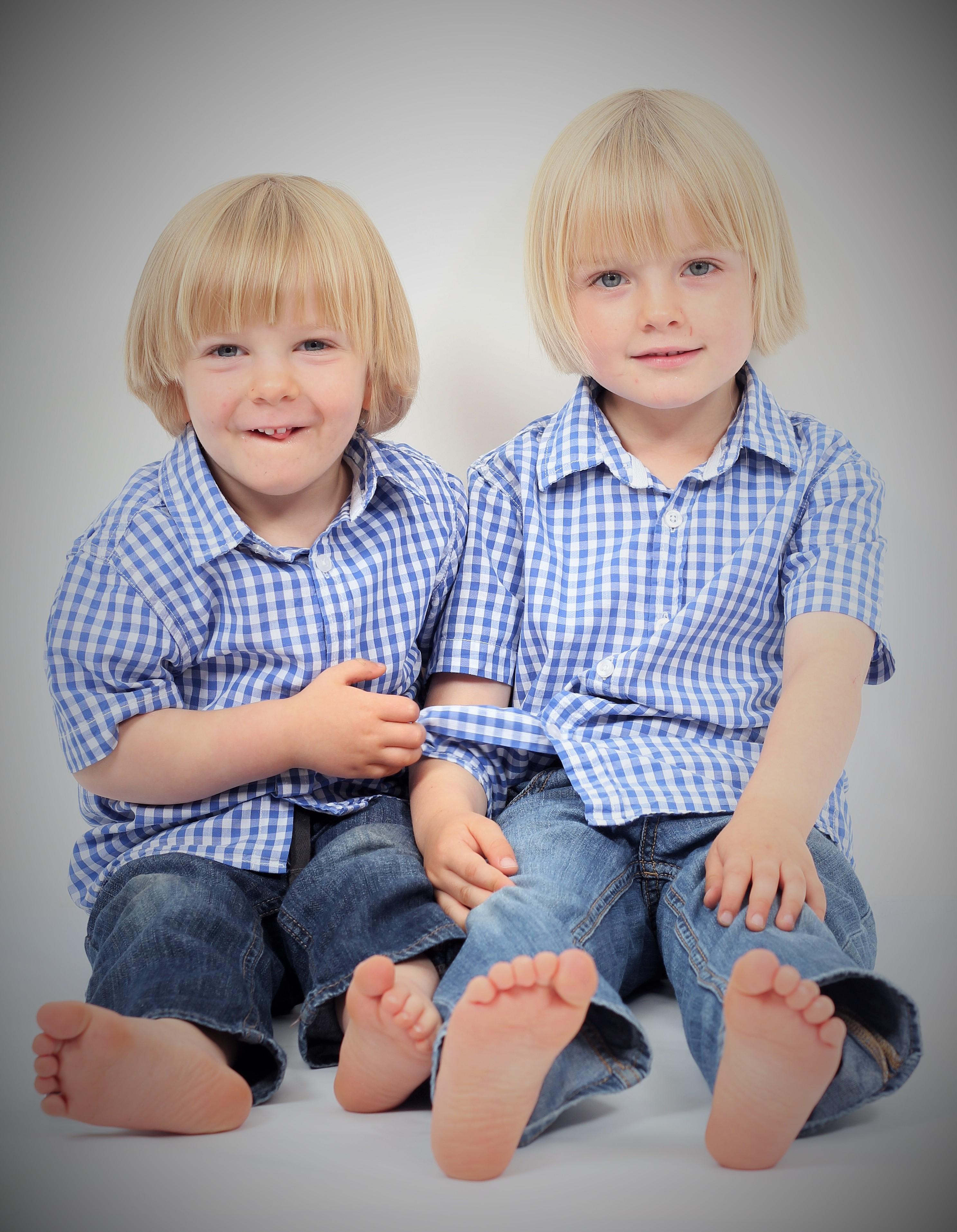 Jake and Max-19 (2).jpg