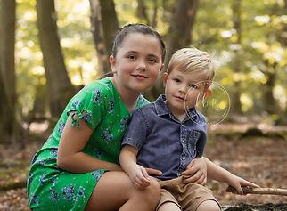Daisy and Finley-41.jpg