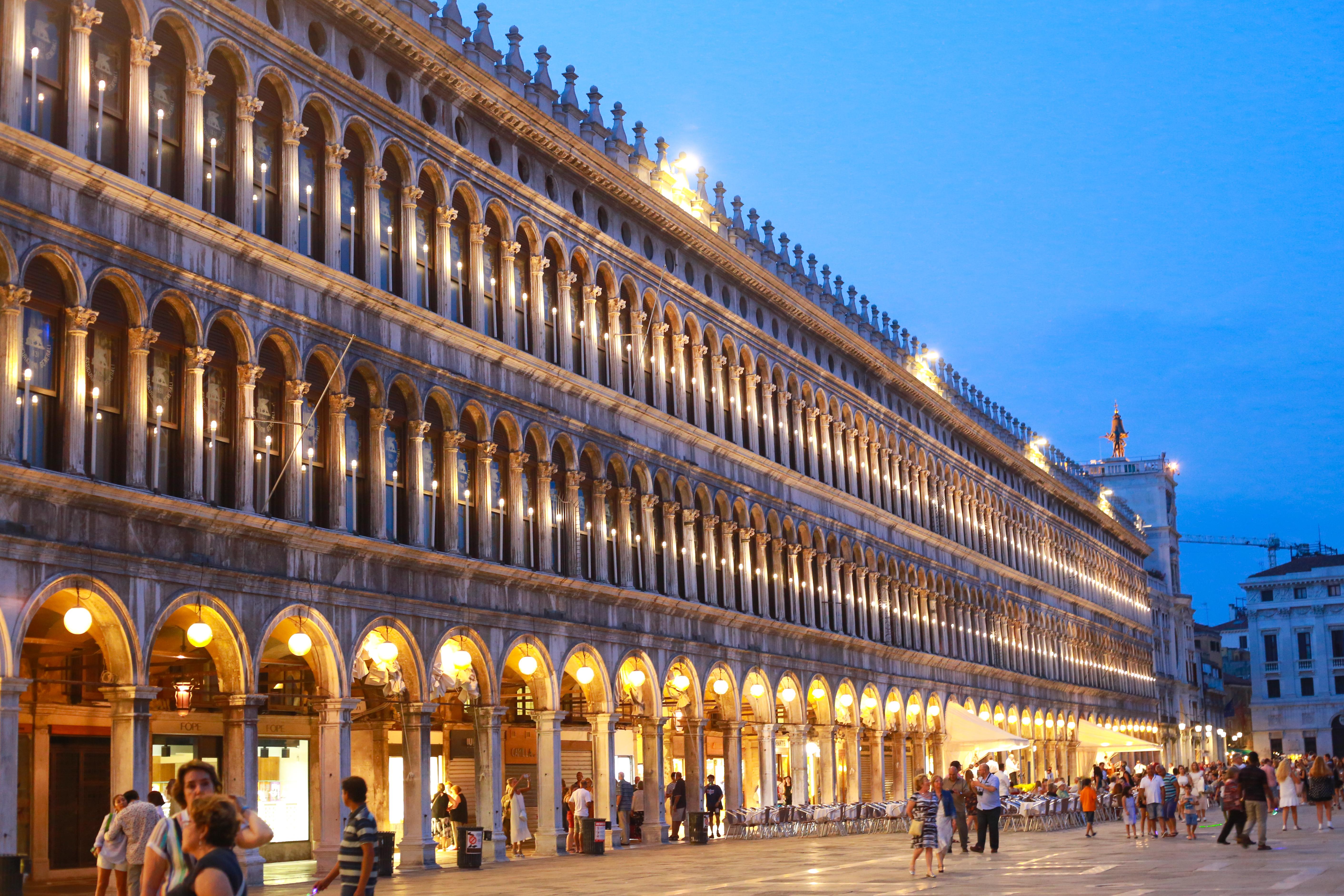 Italy-8