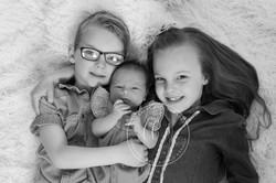 Julia Richard and family-55-2