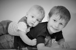 Ashley and Charlie-James-5 (3).jpg