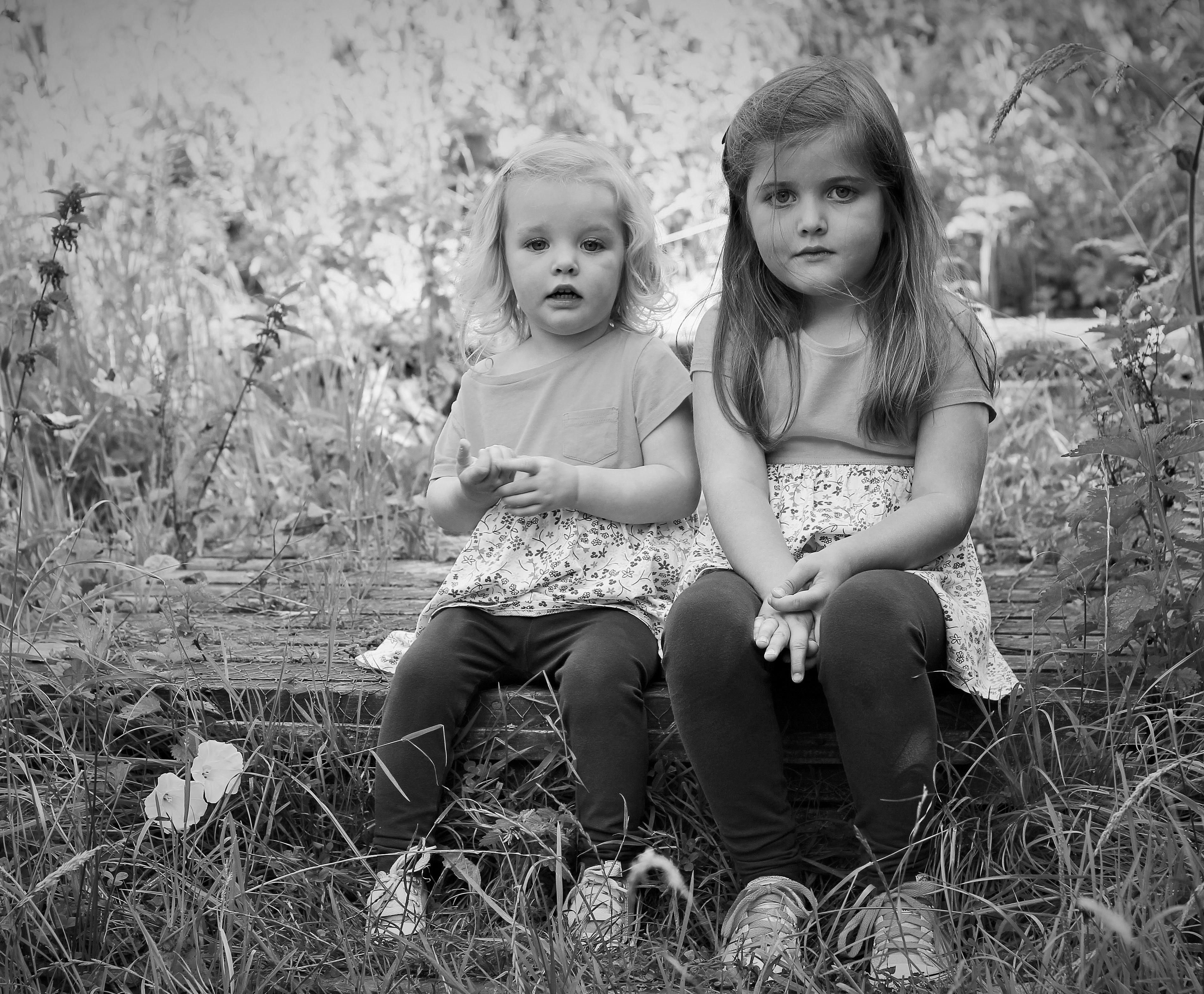 Erin and Brooke-36.jpg