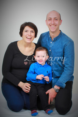 The Cass Family--3.jpg