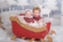 Archie and Elodie-38.jpg