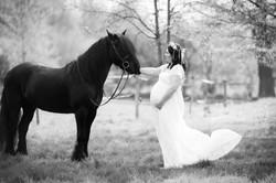 Freya Ivy and Raven-10-2
