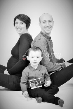 The Cass Family--34.jpg