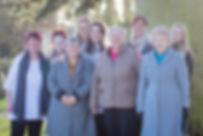 Legrove Family-55.jpg
