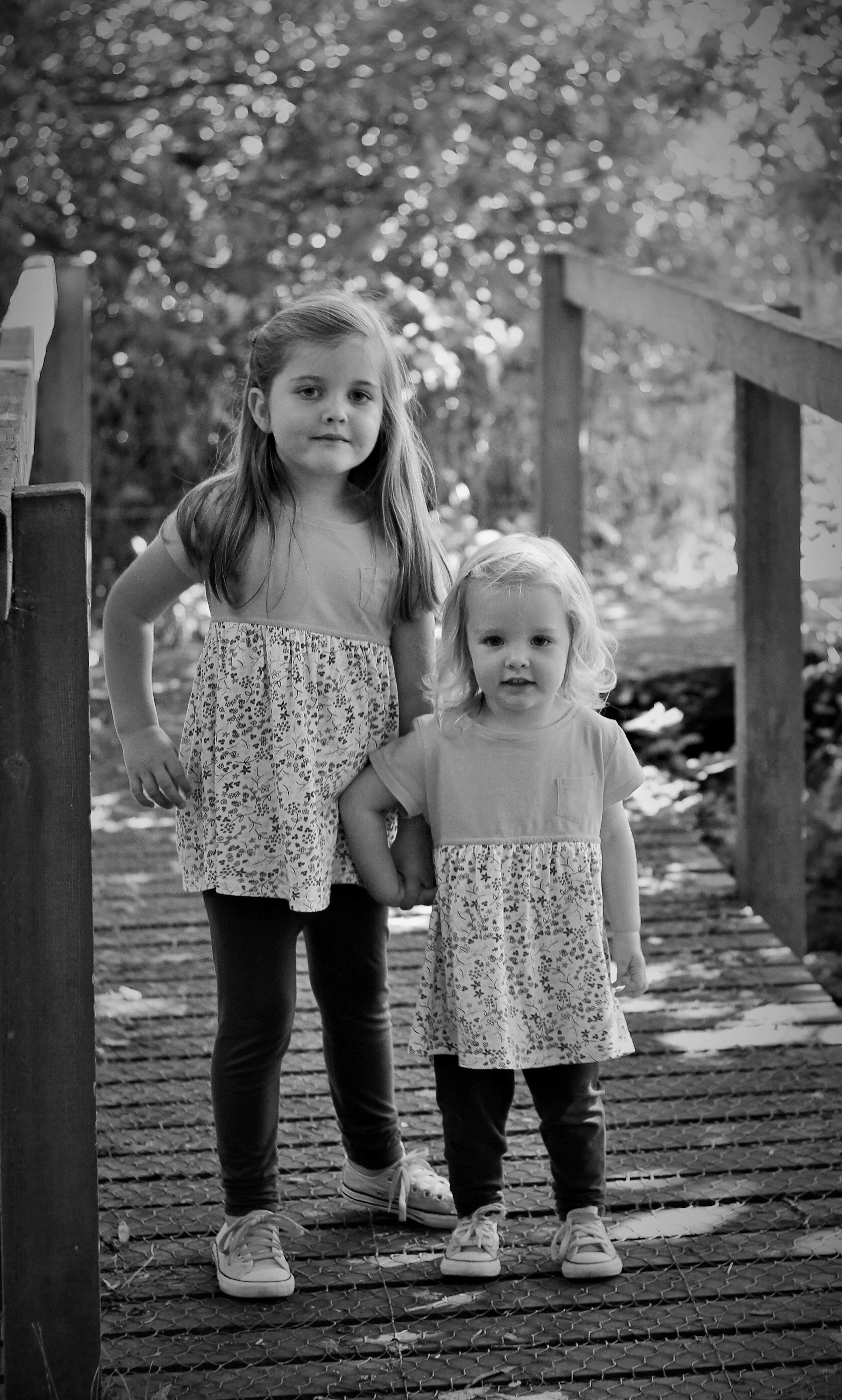 Erin and Brooke-8.jpg