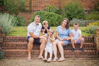 The Kiff family-29 wm.jpg