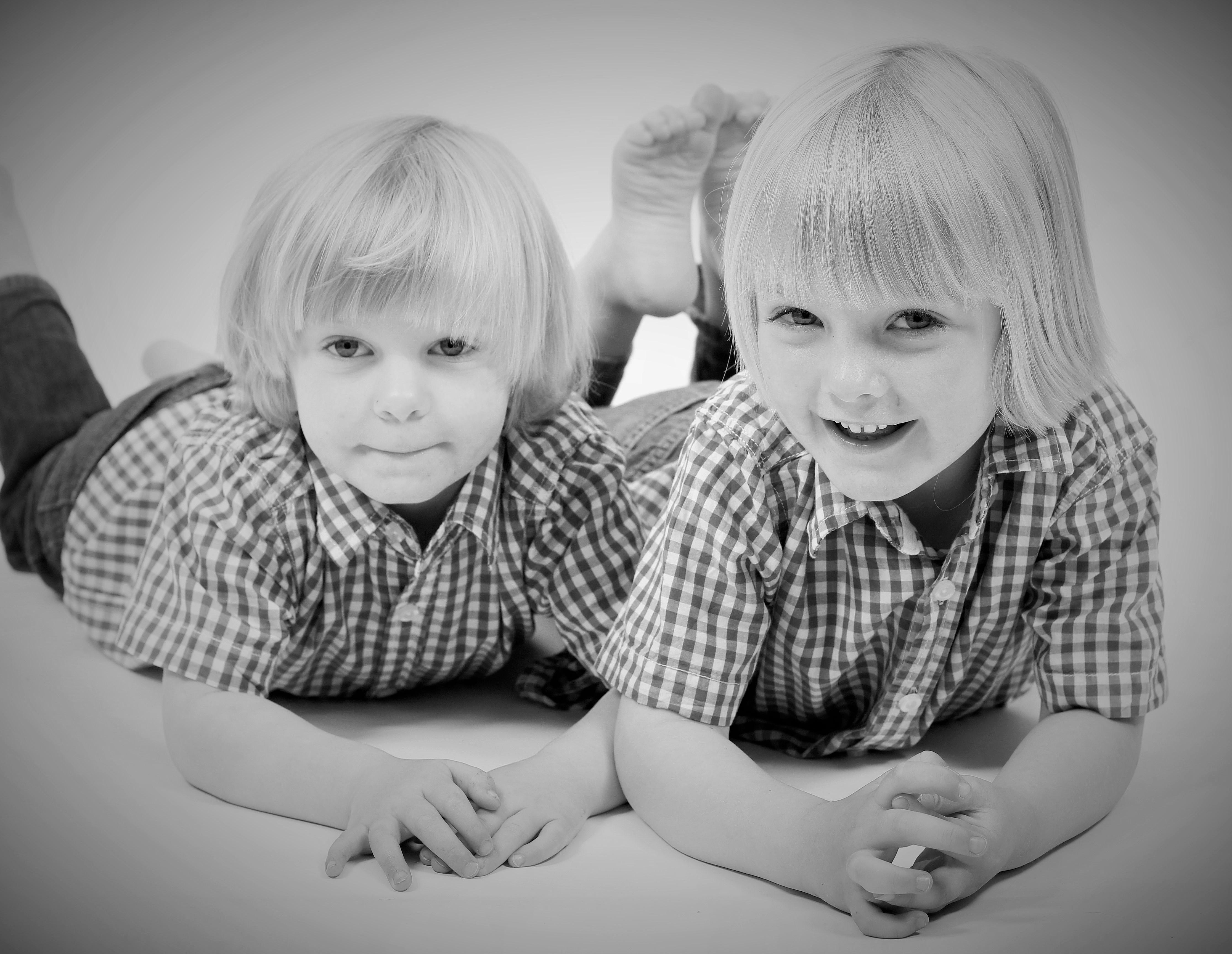 Jake and Max-34 (3).jpg