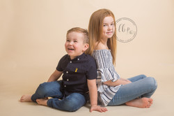 Holly and Jack-53