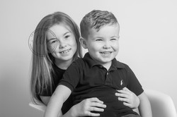 Holly and Jack-64-2