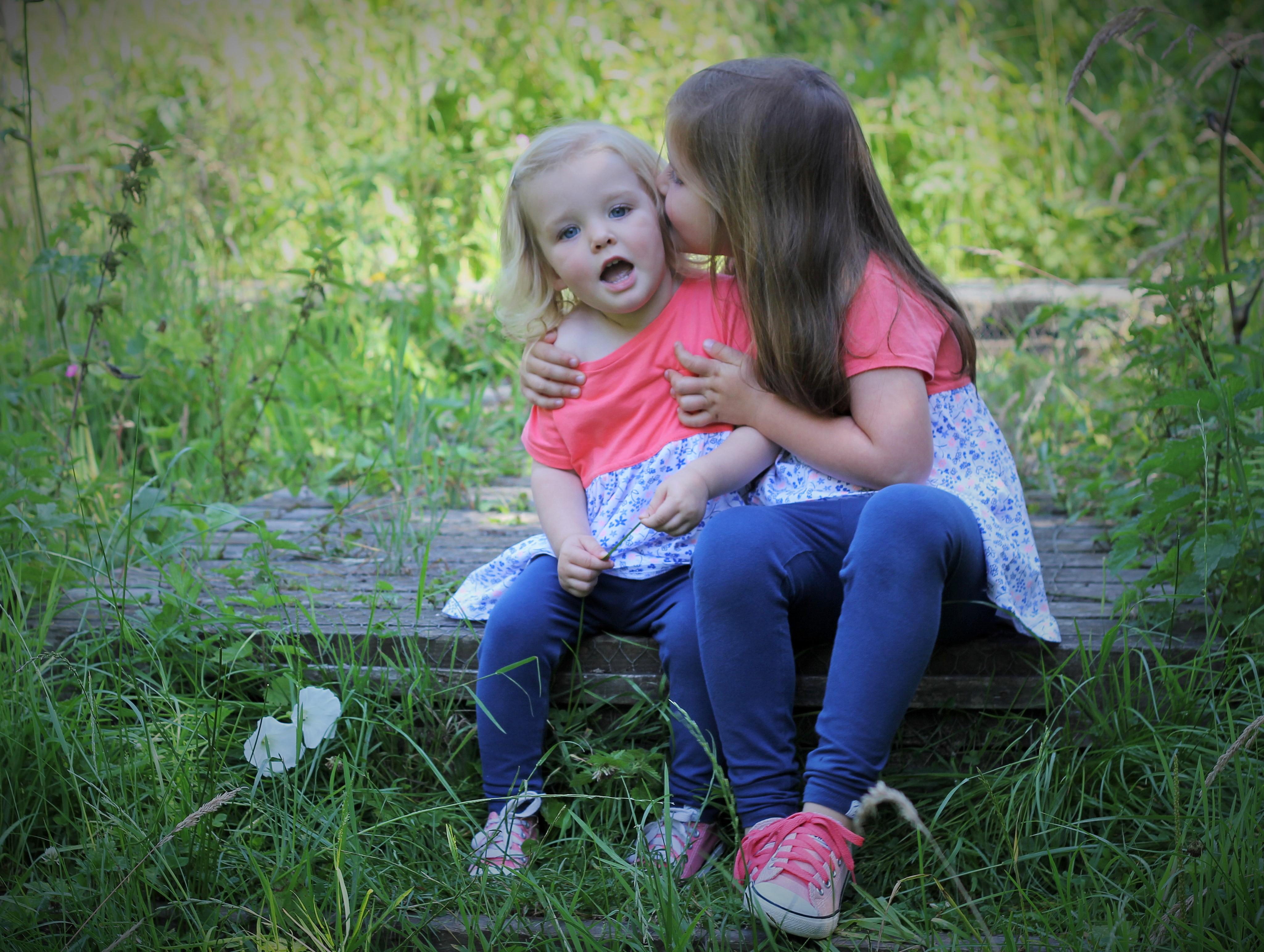 Erin and Brooke-43.jpg