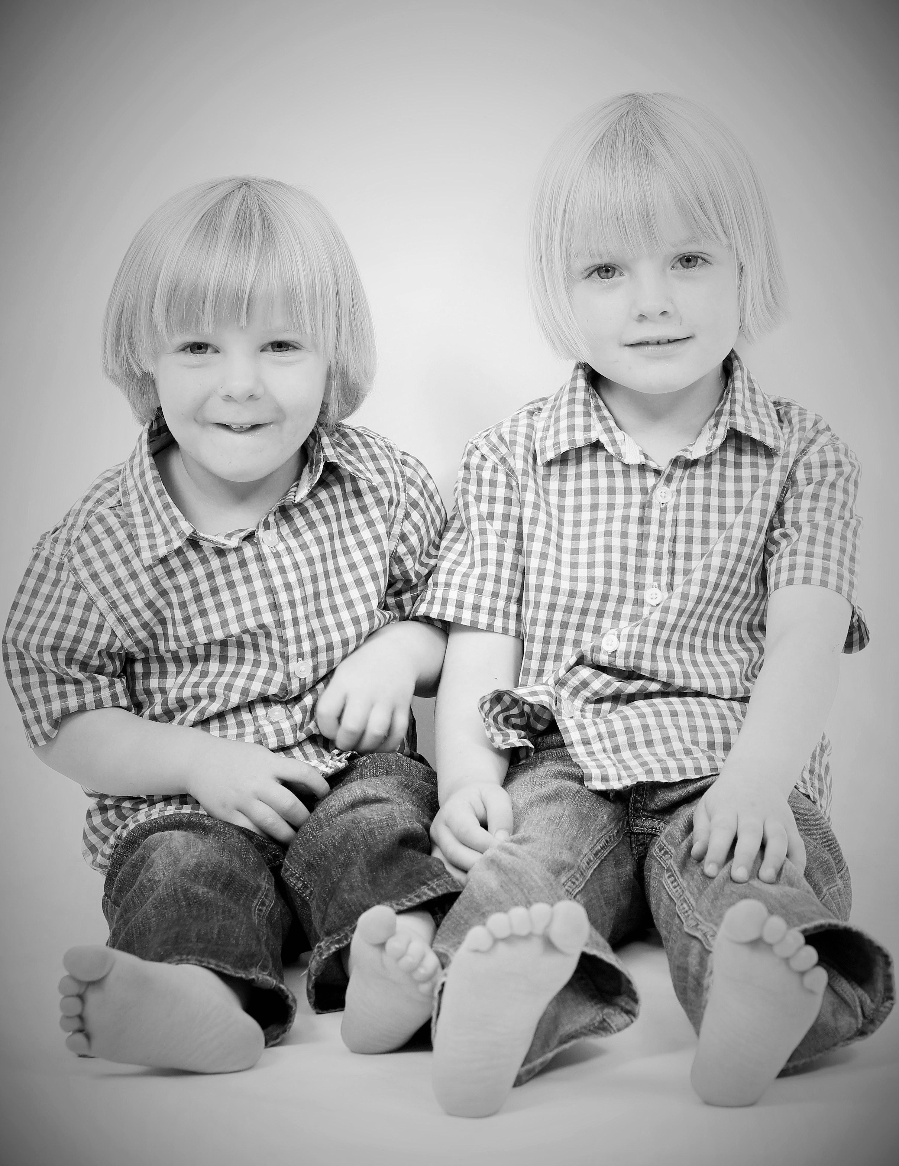 Jake and Max-20 (3).jpg