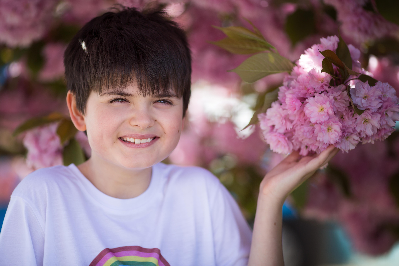 blossom-15