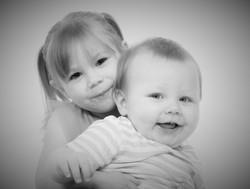 Alexis and Bailey-50 (2).jpg