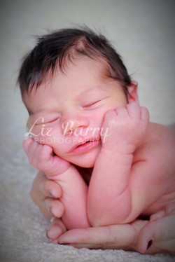 Baby Bean-43