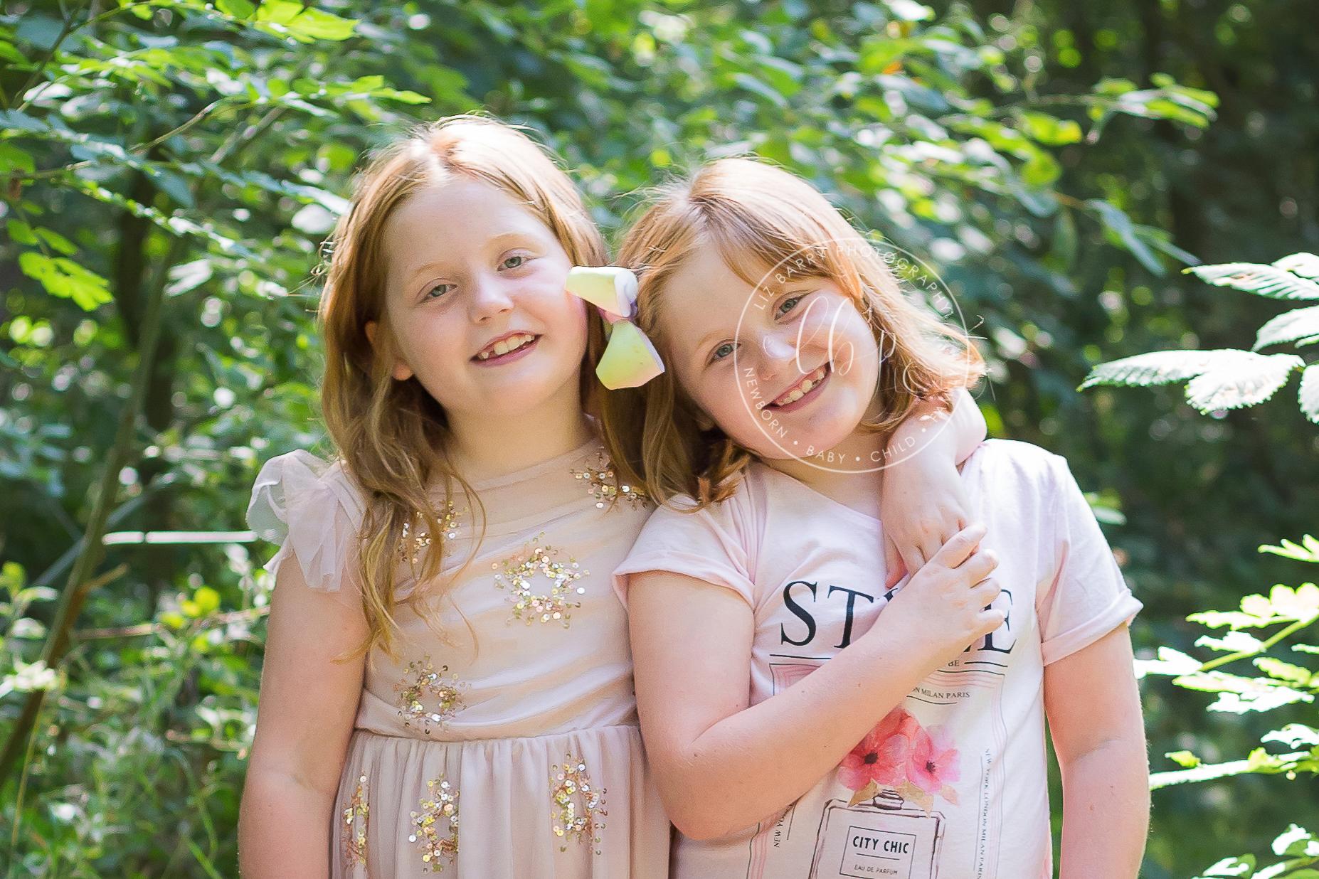 Rebecca Jessica Ruby and Phoebe-43