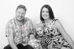 Briony, Ian, Audie and Elodie-52
