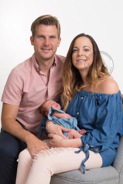 Julia Richard and family-9