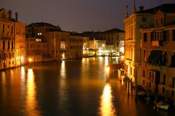 Italy-12