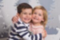 Reuben and Isabel-4.jpg