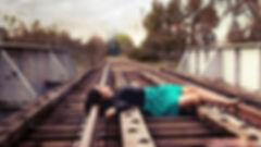 Sad-Girl-Breakup-Image.jpg