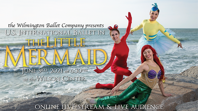 littlemermaid_ad-01.png