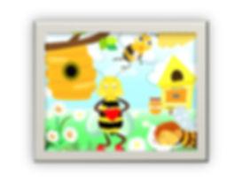 il fantastico mondo delle api A3.jpg