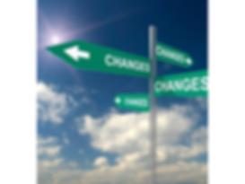 filosofia del cambiamento02.png