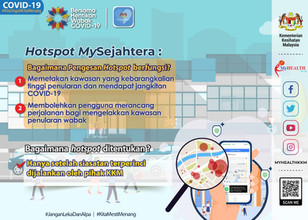 MySejahtera_Hotspot Tracker.jpeg